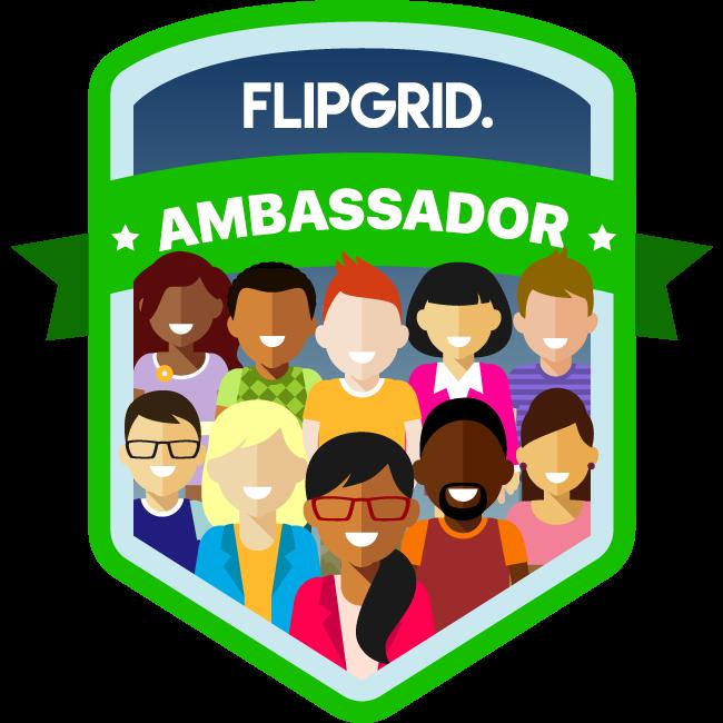FlipBadge