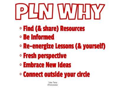 PLN Why (4)