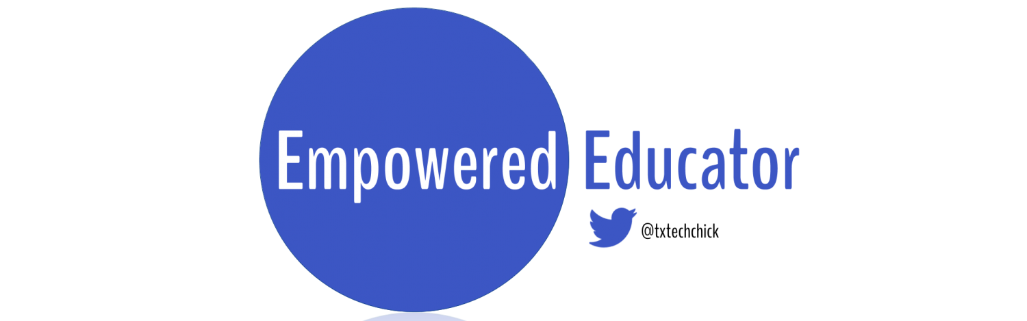 cropped-twitter-empowered-educator-logo1.png